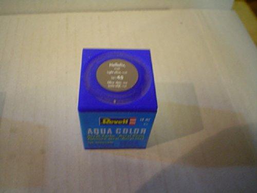Aqua Color Acrylic - Light Olive Matt - Light Olive Matt Shopping Results