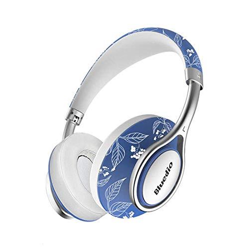 Headset Bluedio A2