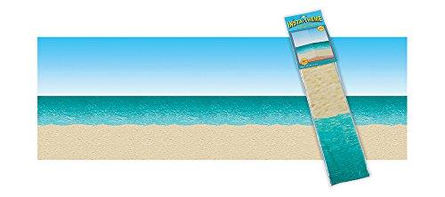 Ocean-and-Beach-Backdrop