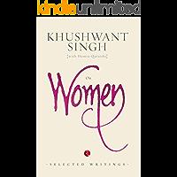 ON WOMEN : SELECTED WRITINGS
