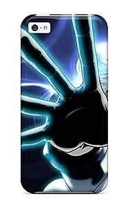 XiFu*Mei3274511K89090644 New Arrival Bleach For ipod touch 4 Case CoverXiFu*Mei