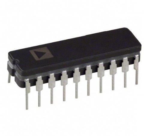 Instrumentation Amplifiers IC 4-20 mA Sensor Transmitter