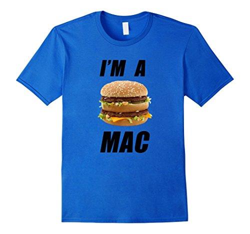 mens-im-a-mac-t-shirt-large-royal-blue