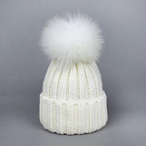 209c215d78d87 Amazon.com  HOKUGA  winter hat - women winter hats - kid winter hat -  patriots winter hat - ugg winter hat - mens winter hats  Beauty
