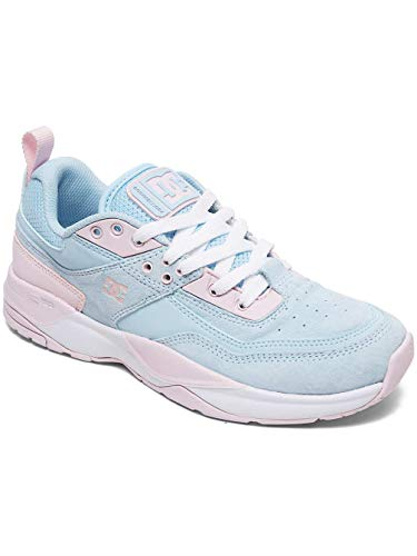 E Dc Bleu Lbl Shoe tribeka Womens Shoes J Se TqqwdBf6