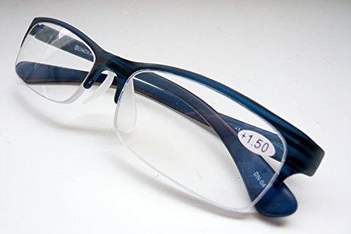 [DULTON BONOX] 달튼 Reading glasses 돋보기 YGH60BL / 2.0