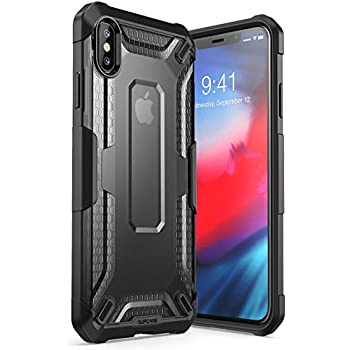 Amazon.com: iPhone XS Max case, SUPCASE [Unicorn Beetle