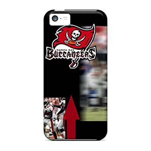 VGX1574WJOK Vincentscases Tampa Bay Buccaneers Feeling Iphone 5c On Your Style Birthday Gift Cover Case