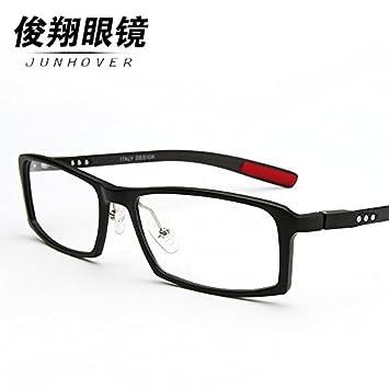 c98a4ac39af Seiko glasses frames