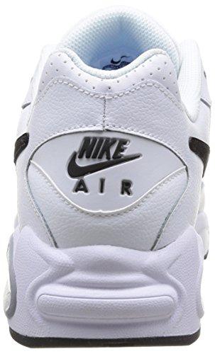Multicolore Chaussures white gry blk De Homme Sport À Nike Pied Course 629063 blu 101 EwqzzR