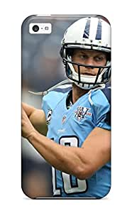 Hot tennessee titans NFL Sports & Colleges newest iPhone 5c cases