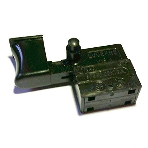 MILWAUKEE 23-66-1250 Speed Control Switch