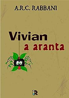 Vivian: a aranta por [Rabbani, A.R.C.]