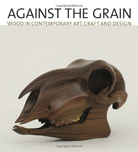 against-the-grain-wood-in-contemporary-art-craft-and-design