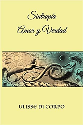 El amor evolutivo (Spanish Edition)