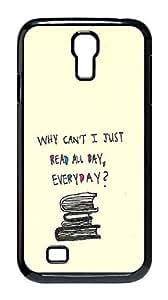 Karipa:Adhere to case,Perseveringcase for Samsung Galaxy S4 I9500.