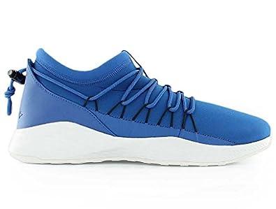 fbe54e40257a Nike JORDAN FORMULA 23 TOGGLE mens fashion-sneakers 908859