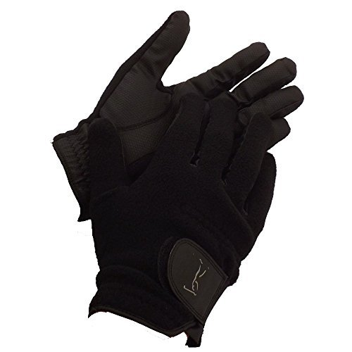 Kodiak Winter Golf Gloves Mens Small Microfiber (Kodiak Winter Golf Gloves)