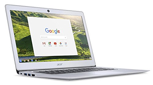 acer-14-inch-fhd-flagship-chromebook-ips-1920x1080-display-intel-celeron-quad-core-n3160-processor-u