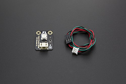 Digital Piranha Led Light Module in US - 9