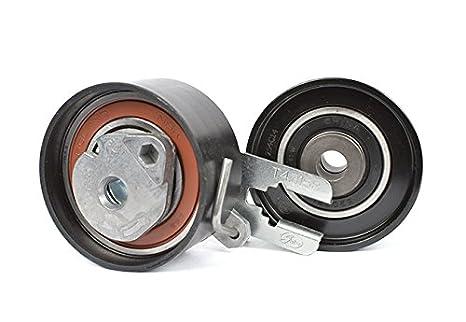 Kit distribución Gates 1.6 L HDI 75 - 110 CV Ref. k015598 X S: Amazon.es: Coche y moto