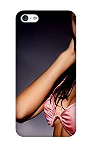 Evwlhq-652-mevjhga Case Cover Angelina Jolie Hot Pic Compatible With Iphone 5c Protective Case