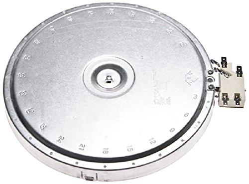 whirlpool-8273992-range-surface-heating-element