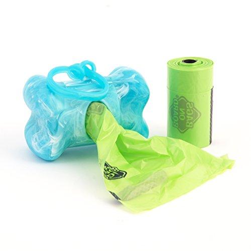 Мешки для мусора Bags on Board