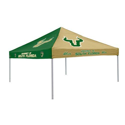 outh Florida Pinwheel Tent Canopy ()