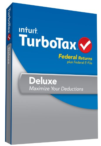 tax software gift card - 9