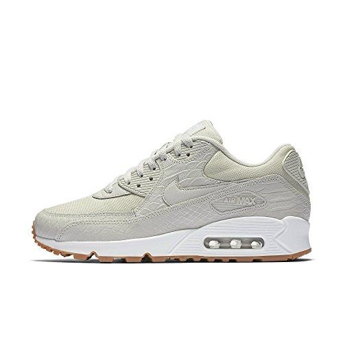 Nike Women's Air Max 90 Premium Sneakers Sz 10 B(M) US