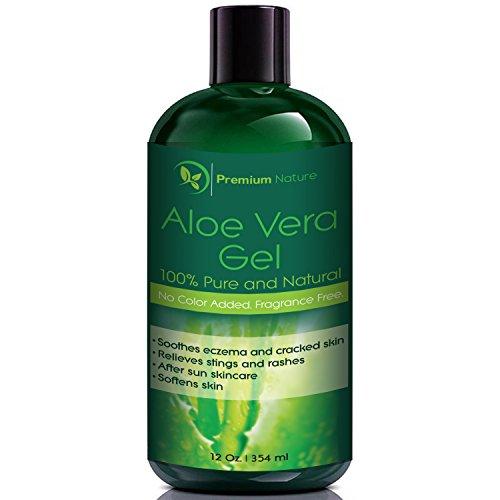 premium-nature-aloe-vera-gel-for-face-body-hair-12-oz