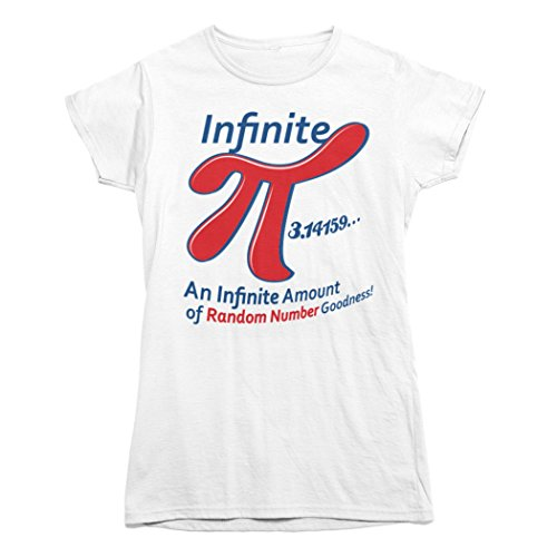 rocket-factory-pi-to-infinity-special-k-t-shirt-ladies-juniors-sizes-s-to-xxl