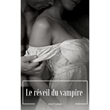 Le réveil du vampire (French Edition)
