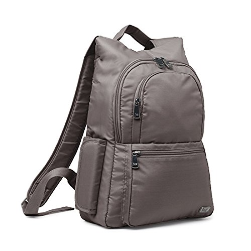 lug-hatchback-mini-backpack-walnut-brown