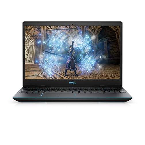 Top Performance Gaming Laptop USA 2021