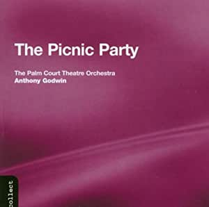 Picnic Party (the)
