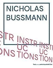 Nicholas Bussmann: Instructions