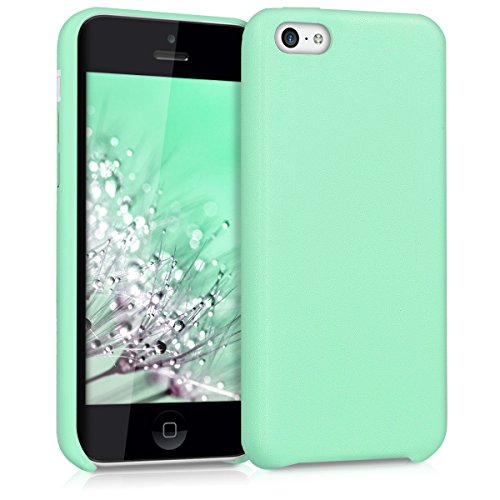 iphone 5c bumpers without a back - 1