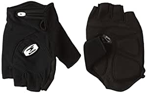 Sugoi Men's Neo Glove, Black, Small