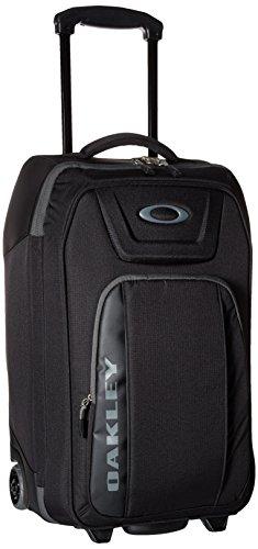 Oakley Luggage - 1
