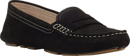 d9daa9dff34 Image Unavailable. Image not available for. Colour  Sam Edelman Women s  Filly Penny Loafer