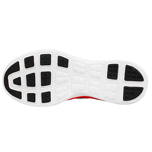 black Crimson Lunartempo 5 white Bright Us M 10 TTFqw8KE