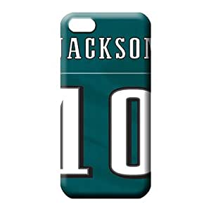 iphone 6 normal Highquality forever Back Covers Snap On Cases For phone cell phone carrying skins philadelphia eagles nfl football