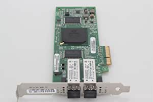 39R6527 - IBM HBA 4GBPS FC DUAL PORT PCI-E