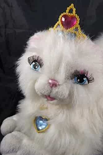 Shopping Dolls - $100 to $200 - Cats & Kittens - Animals