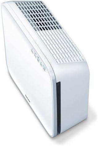 Beurer LR 300 purificador de aire: Amazon.es: Hogar