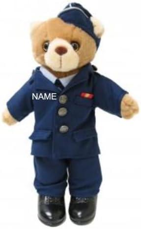 New Airforce Bear U.S