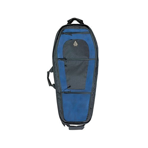 UTG Alpha Battle Carrier Sling Pack 30-Inch Multi-Firearm Case