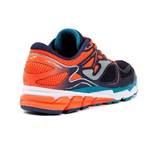 Joma Victory Men 803, Zapatillas de Trail Running para Hombre: Amazon.es: Zapatos y complementos